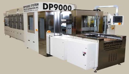 DP9000