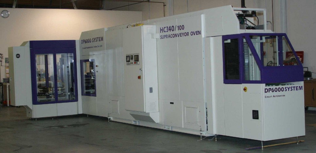 HC340