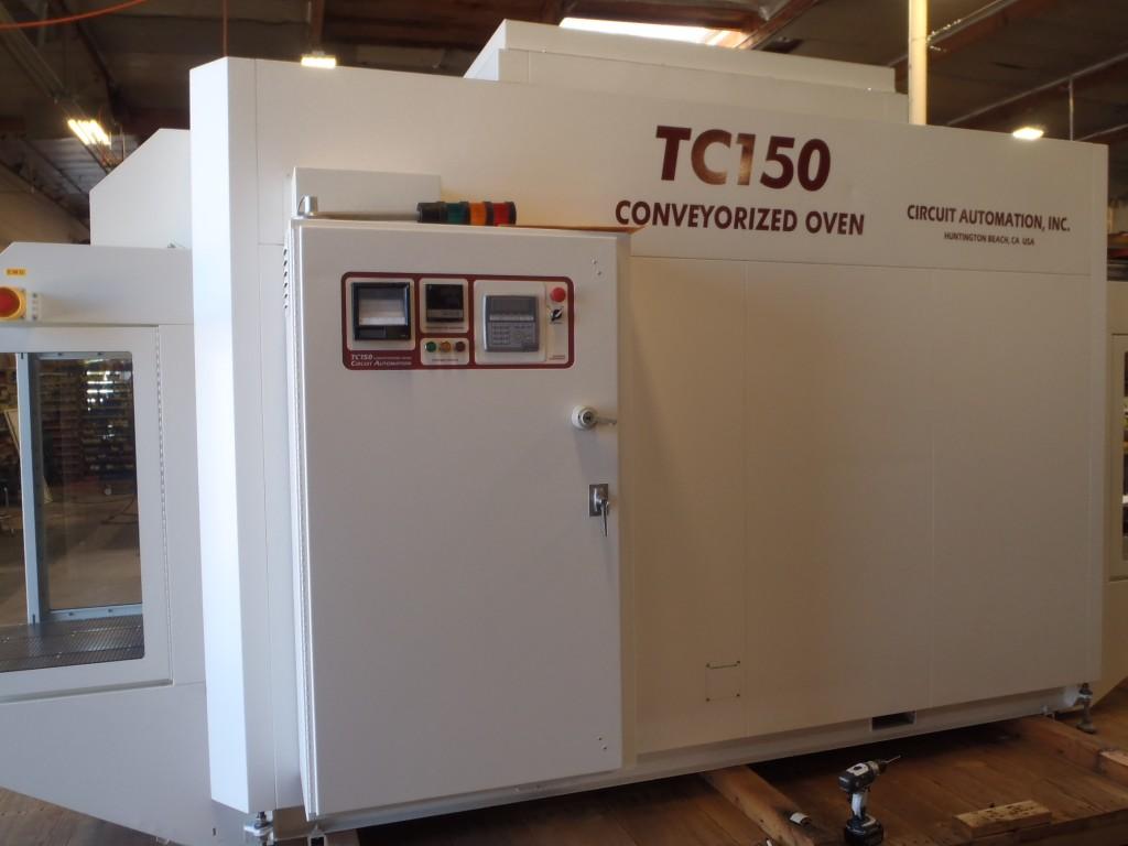 TC150