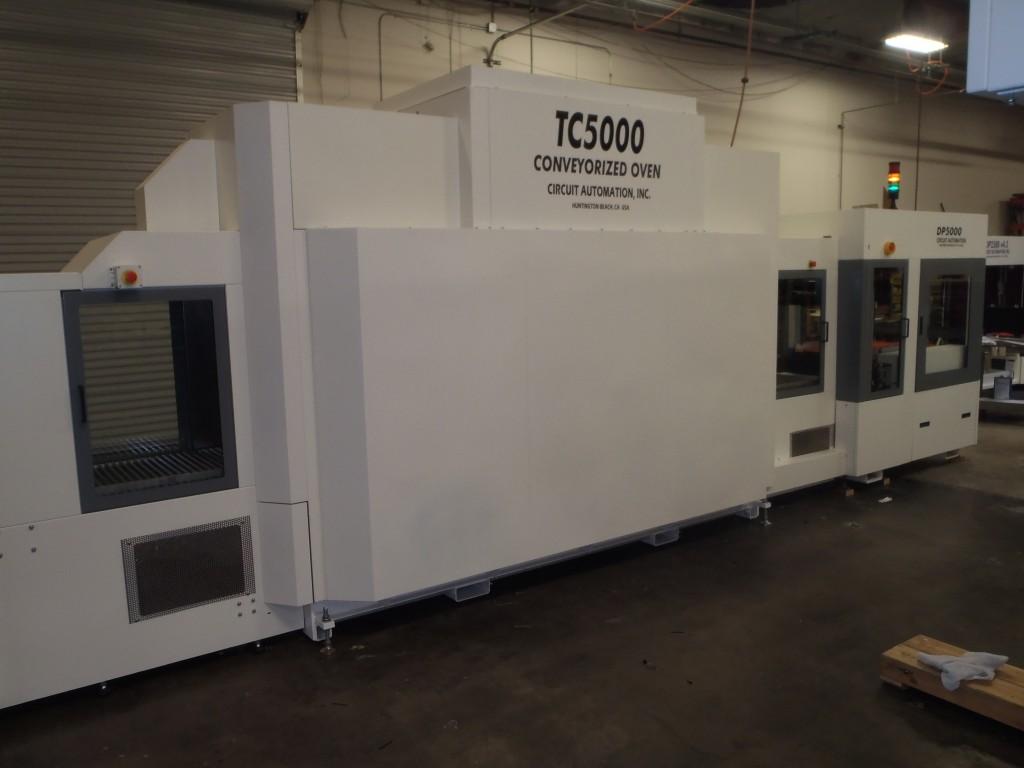 TC5000